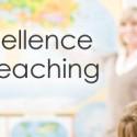 It's time to help teachers!