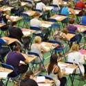 Traditional Learning vs Inspiring Education