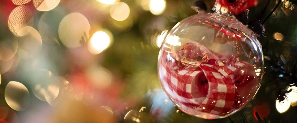 MathPro-Calgary-Christmas1