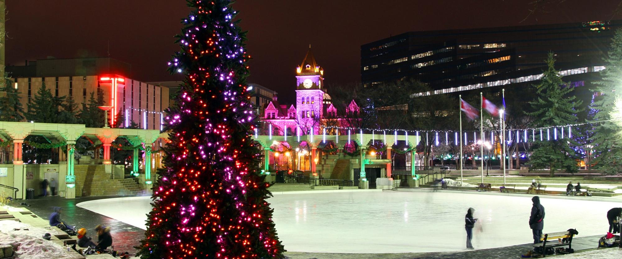 MathPro-Calgary-Christmas2