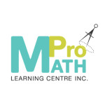 MathProLogo_Color_tag_square
