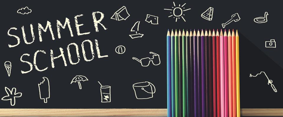 Slider_SummerSchool.jpg