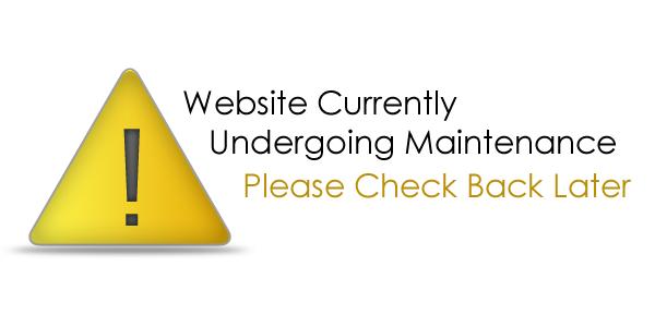 maintenance-sign-22