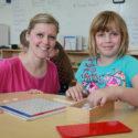 CBE K-12 Math Strategy Engagement