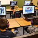 Alberta elementary schools show little improvement, mediocre results in Grade 6: Fraser Institute