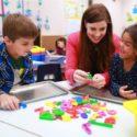 Alberta government pressed to deliver on full-day kindergarten pledge