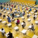 All Alberta provincial exams to go digital by 2019