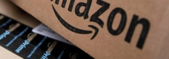 Calgary bidding to host new Amazon headquarters