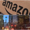 Calgary's official bid to Amazon