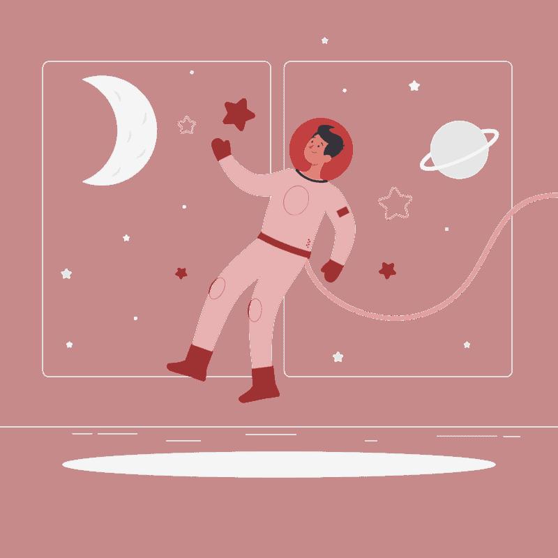 Astronaut rafiki e1601186521230