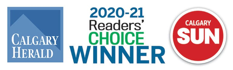 Herald Readers Choice WINNER 2020 21 s