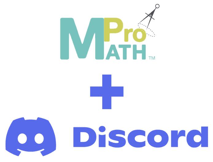 MP Discord Logo