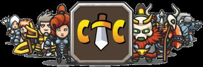 CodeCombat-ready