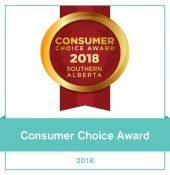 ConsumerChoice_badge-2018