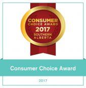 ConsumerChoice_badge