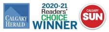 MathPro Reader's Choice