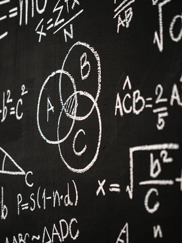 alberta math curriculum